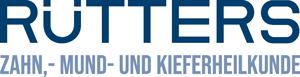Dr. Rütters | Oralchirurgie und Implantologie Westerwald