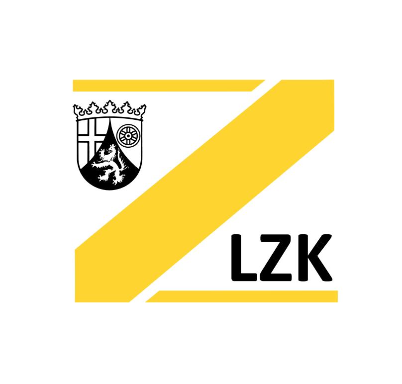 LZK RLP